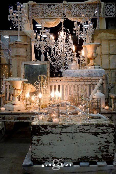 Yess Bathroom Lights best 20+ shabby chic chandelier ideas on pinterest | vintage