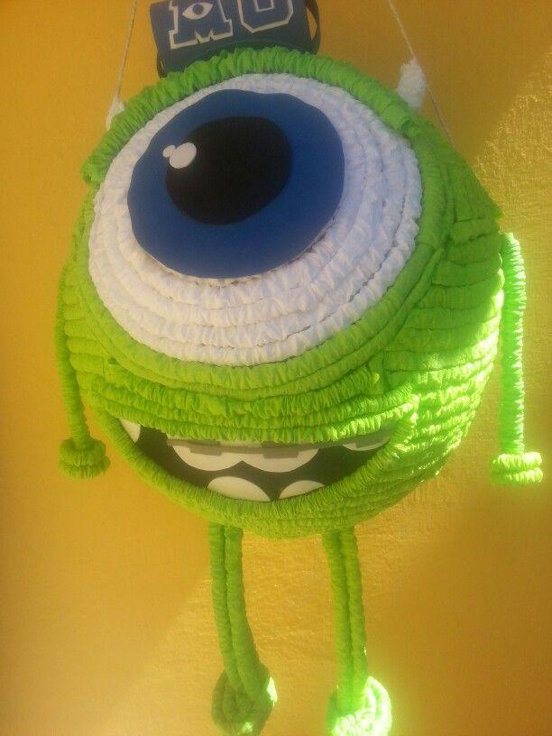 830 mejores imágenes de PIÑATAS en Pinterest | Piñatas de, Ideas de ...