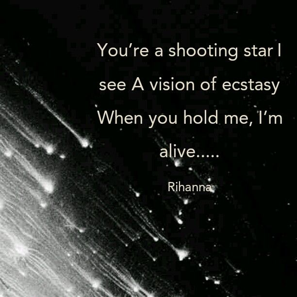 Best 25+ Diamonds rihanna lyrics ideas on Pinterest | Rihanna ...