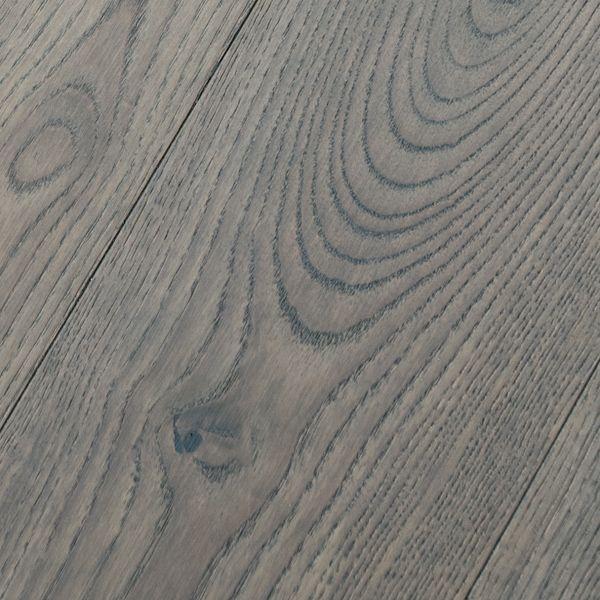 NORMAN BREEZE European Ash Zealsea Timber Flooring Brisbane, Gold Coast QLD, Tweed Heads, Sydney NSW, Melbourne VIC