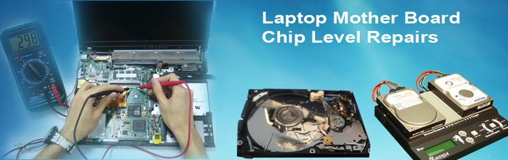 Computer service in bangalore  Auratech provides Used laptops in Bangalore, Laptop service And Repair in Bangalore, Laptop Sales and Services in Bangalore, Computer Services in Bangalore