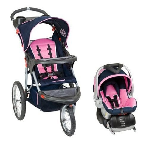 12 best strollers images on pinterest baby strollers baby prams and baby equipment. Black Bedroom Furniture Sets. Home Design Ideas
