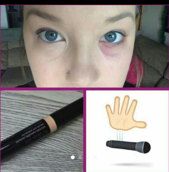 Mary Kay Under Eye Corrector * Yes i do ship items also well as discounts. I love giveing 20% and 30% any even more!!!. * I sell Mary Kay part-time cause i Love what it stands for. I want to spread the word and love for Mary Kay. Contact me today. Http://www.marykay.com/bfrost09