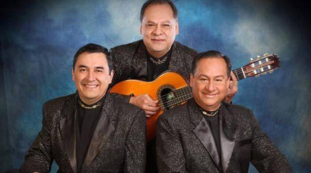 Concierto de Los Panchos en A Coruña. El trío Los Panchos regresa a Coruña para celebrar su 70 aniversario de mano del maestro Gaby Vargas, director...
