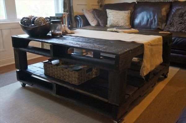 diy upcycled furniture - Google Search