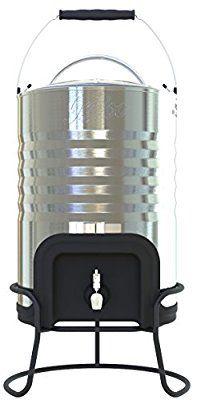 igloo(イグルー) クーラーボックス ウォータークーラー レガシィ 2.5ガロン ジャグ 00141957