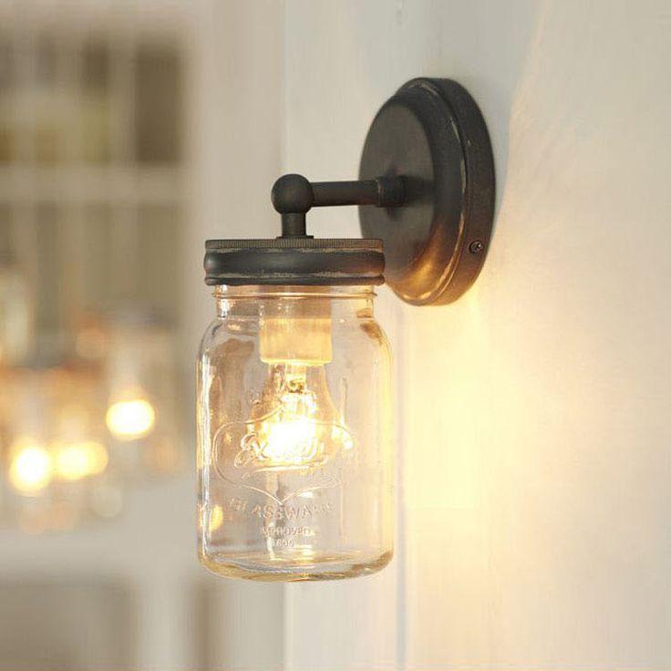 31 best Lighting images on Pinterest   Light fixtures, Pendant lamps ...
