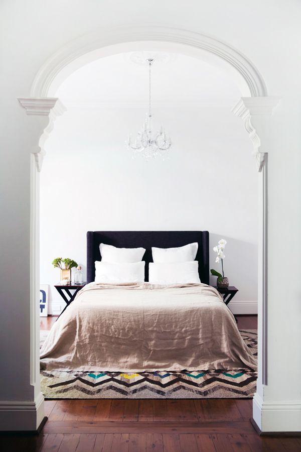 Kelim tapijten met kleurige motieven van Cultiver | roomed.nl
