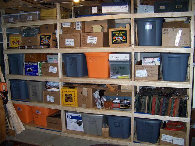 41 best images about basement storage on pinterest. Black Bedroom Furniture Sets. Home Design Ideas