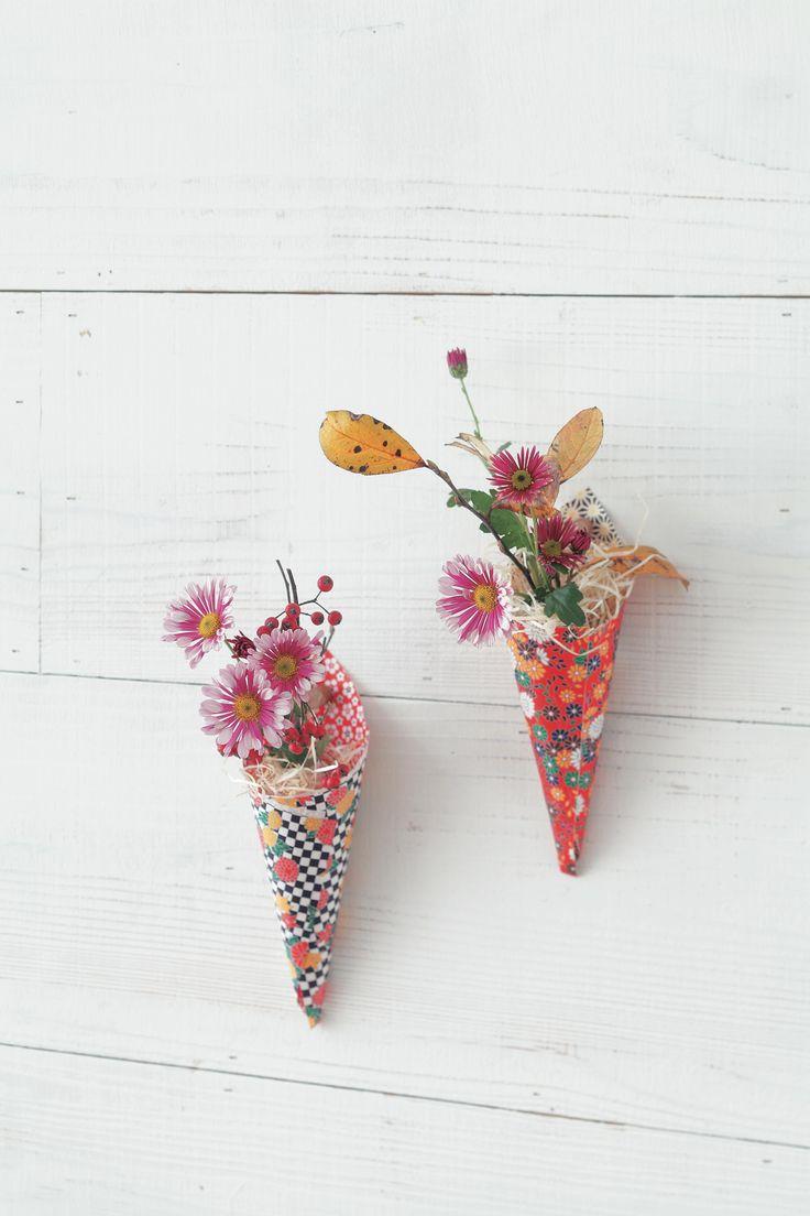 best flowers we lalalove images on pinterest beautiful flowers