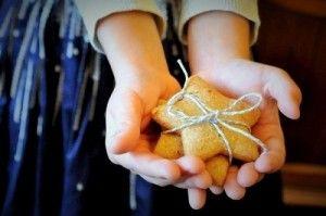 Karácsonyi agyérgörcs  http://www.coachingtime.hu/karacsonyi-agyergorcs/