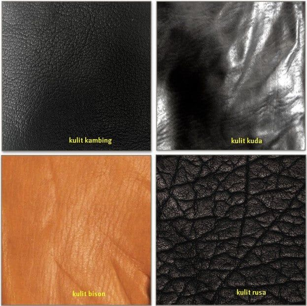 Pin Di Leather Loverz