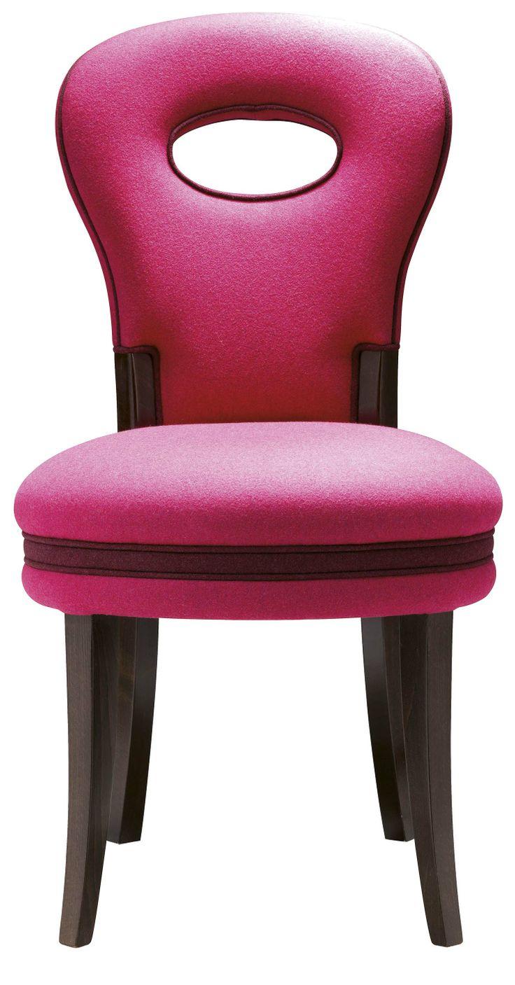 14 best images about chaises modernes collinet on. Black Bedroom Furniture Sets. Home Design Ideas