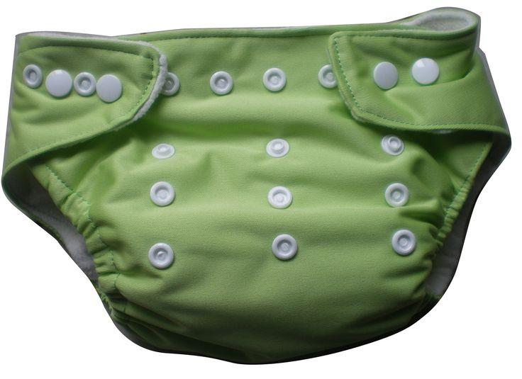 Bien-aimé Les 25 meilleures idées de la catégorie Modèle de couches lavables  XA21
