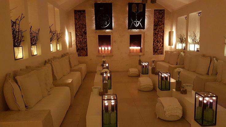Borgo egnazia masseria design italia