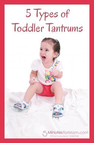 5 Types of Toddler Tantrums: Future Children, Handles Tantrum, Future Kiddo, Babykid Stuff, Toddlers Tantrum, Mommy Stuff, Children Corner, Kids Info Advice Teaching Talk, Discipline Toddlers