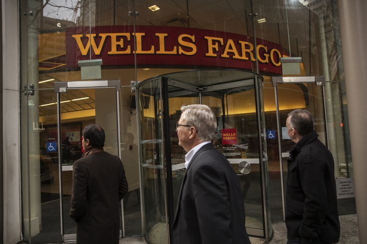 Learn about Wells Fargo accidentally leaks 50000 clients' records http://ift.tt/2tAgW81 on www.Service.fit - Specialised Service Consultants.
