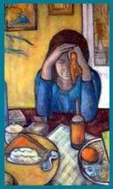 Trauer - Bánat És Remény