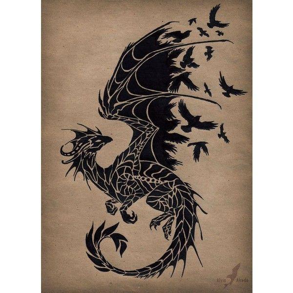 292 best images about tattoo inspiration on pinterest. Black Bedroom Furniture Sets. Home Design Ideas