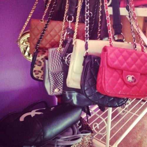 cheap wholesale handbag, knock off wholesale, wholesale handbags new york, inexpensive handbags