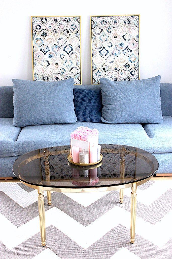 55 best modeblogger deutschland fashion tavel lifestyle images on pinterest. Black Bedroom Furniture Sets. Home Design Ideas