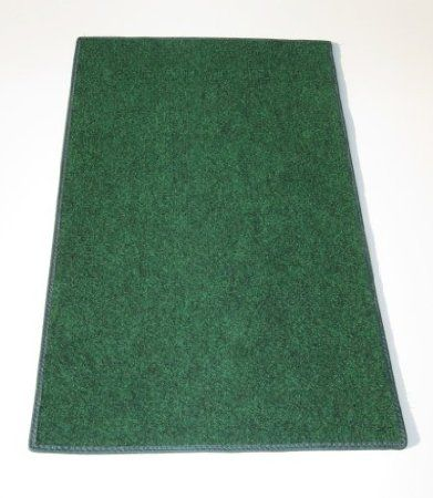 Best Amazon Com 8 X10 Green Multi Indoor Outdoor Area Rug 400 x 300