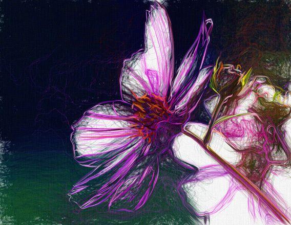 Neu in meiner Galerie bei OhMyPrints: Schmuckk�rbchen