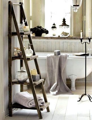 beautyfull bathroom