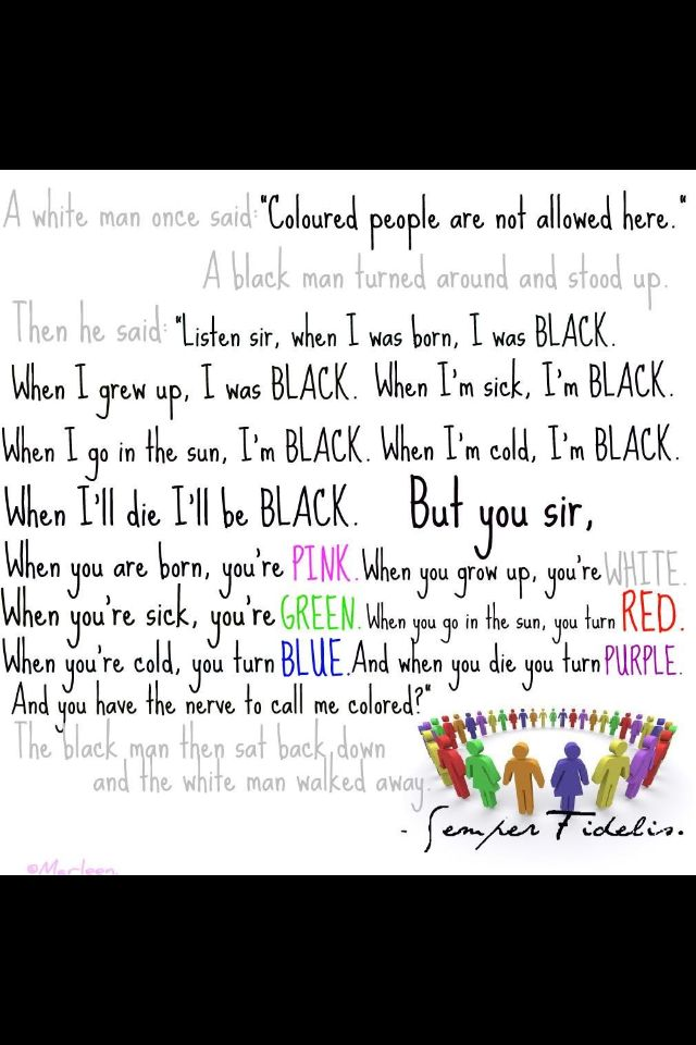 39 best images about African American Poetry on Pinterest ...