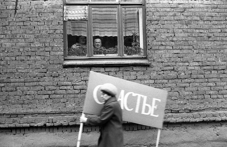 onoff49 - Всем, кто скучает по СССР.