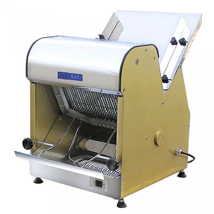Pin Di Kitchenequipment