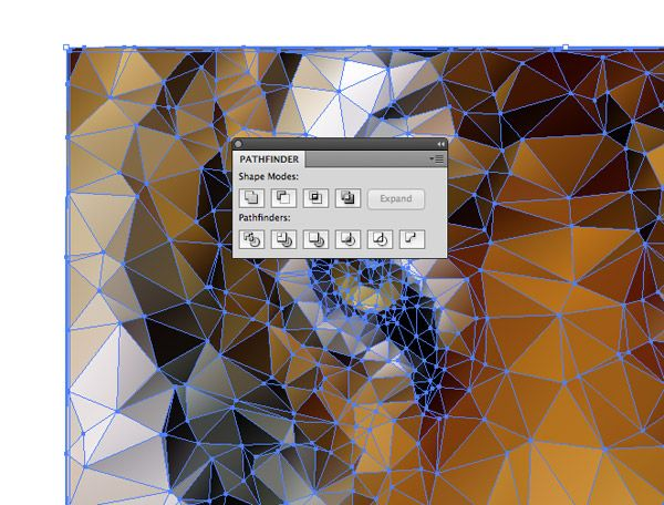 I'm sure we've all drooled over those awesome low poly art images and wondered how on earth they are made. You know, the ones that are made up of hundreds of tiny geometric shapes which combine to form an abstract image. I recently discovered a fantastic tool that makes it super easy to create them, …