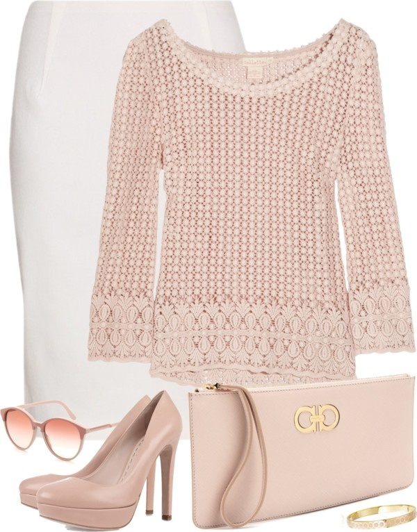"""Untitled #141"" by anaalex ❤ liked on Polyvore"