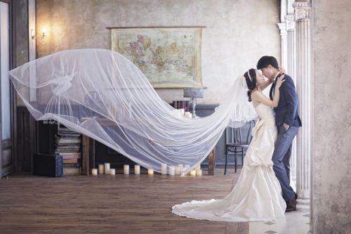 最新情報&レポート > 15ページ - フォトスタジオリュクス|フォトウェディング・ウエディング写真・結婚写真・韓国