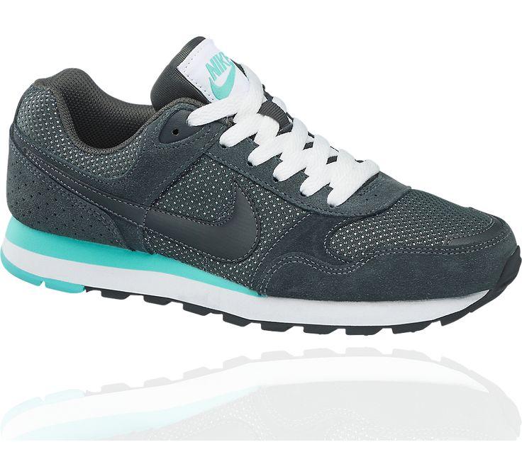 NIKE sportowe buty damskie