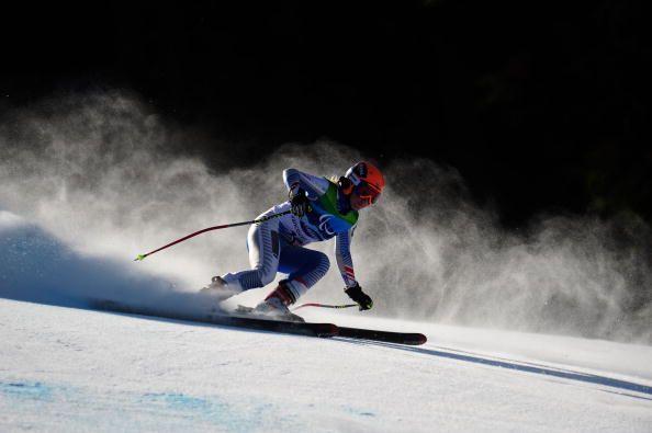 Sochi 2014 venue to host IPC Alpine Skiing World Cup finals