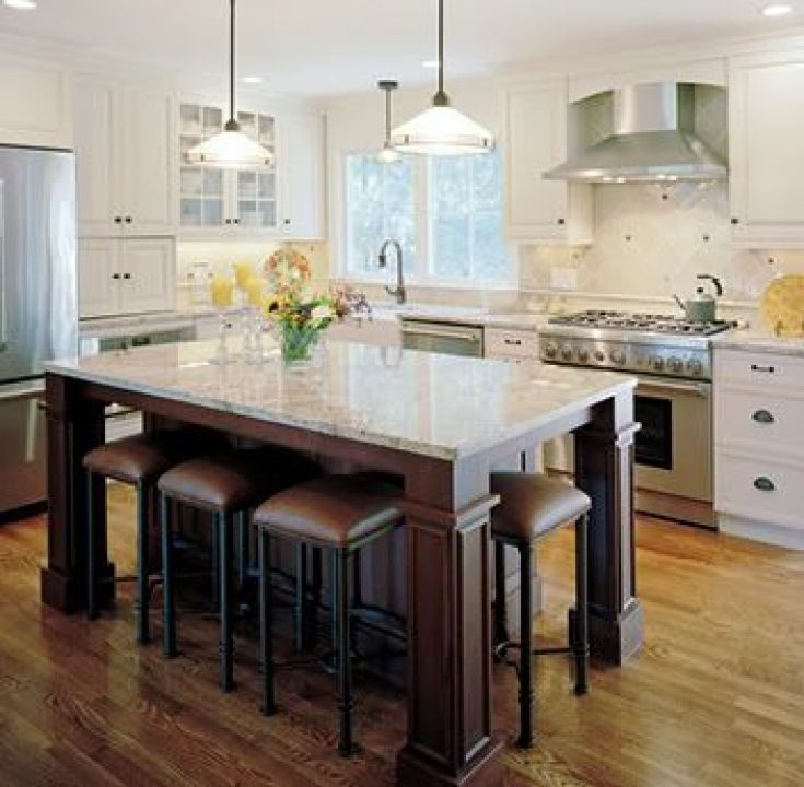 6 Kitchen Island | Inspiring 6 Foot Kitchen Island Kitchen Islands In 2019 Kitchen