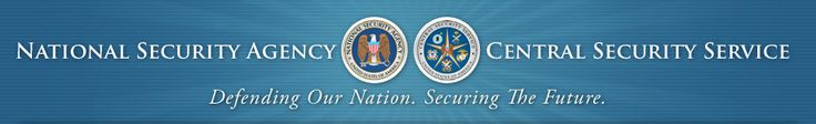 Math lesson plans with printables for K-12 from the National Security Agency / Central Security Service