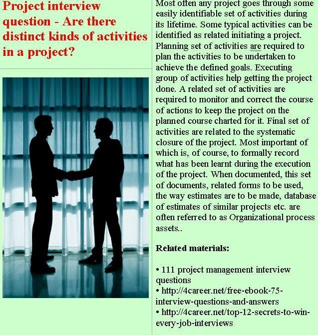 Best Technical Project Manager: 25+ Best Ideas About Project Manager Cover Letter On