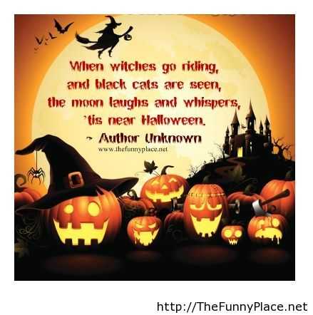 Attractive Halloween Funny Quote With Wallpaper   Funny Pictures, Awesome Pictures,  Funny Images And Pics