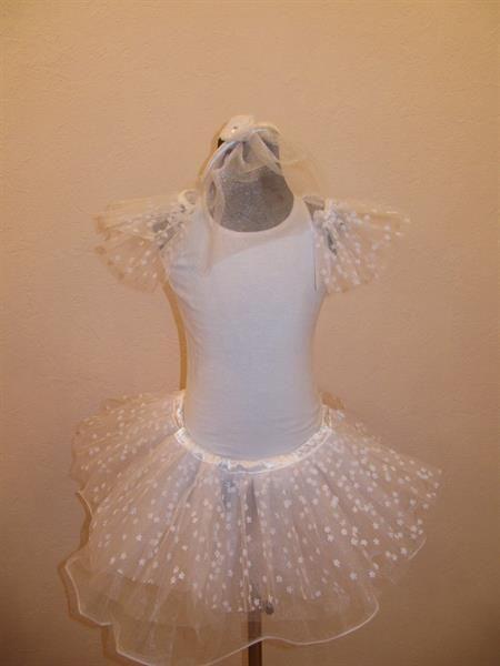 Карнавальный костюм балерины 7 лет