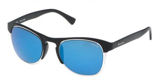 12 best police sunglasses images on pinterest police sunglasses eye glasses and eyewear. Black Bedroom Furniture Sets. Home Design Ideas