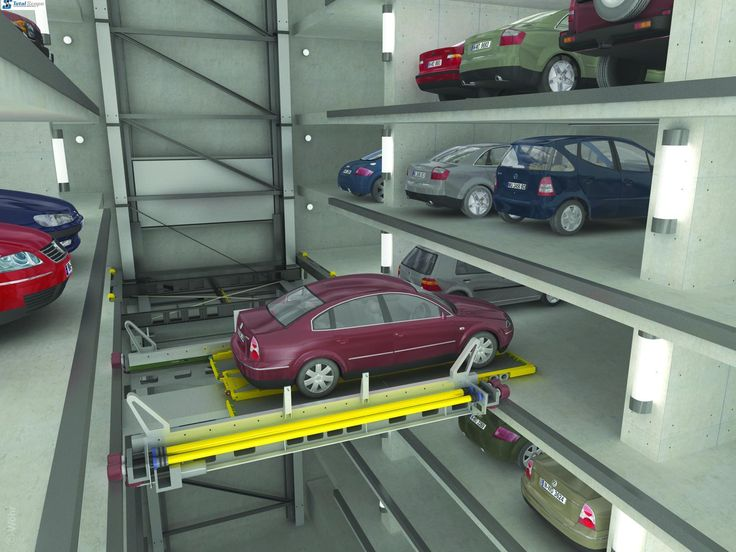 #Elevatordubai We manufacture, present, and support #Automated #Car #Parking #System #Dubai the assorted sorts of auto ceasing system in order to meet particular necessities from our customers. The business includes ceasing equipment offering, halting course of action guiding, halting endeavor undertaking et cetera Service Provide in #Dubai.