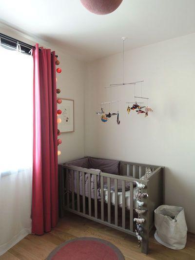 http://www.cotemaison.fr/medias/567/290403_chambres-d-enfants-la-petite-chambre-d-alma.jpg