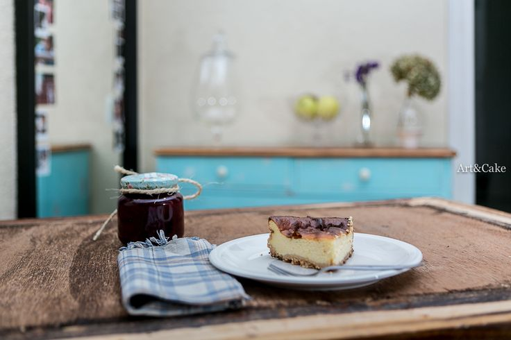 Desayunos Art&Cake!