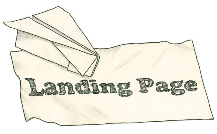 Your guide to Australian landing pages in 2015