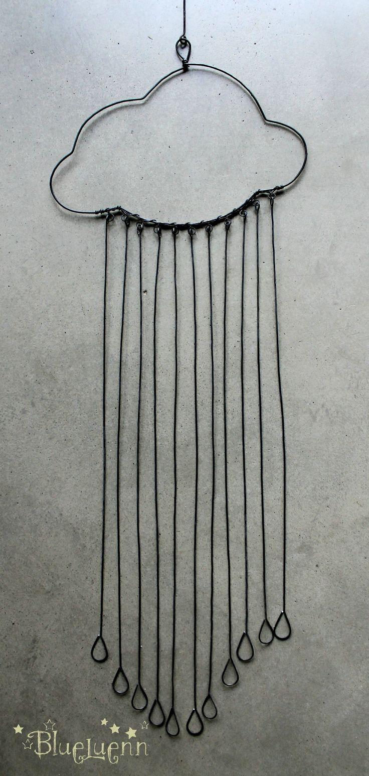 The 25+ best Wire art ideas on Pinterest   Light bulb art ...