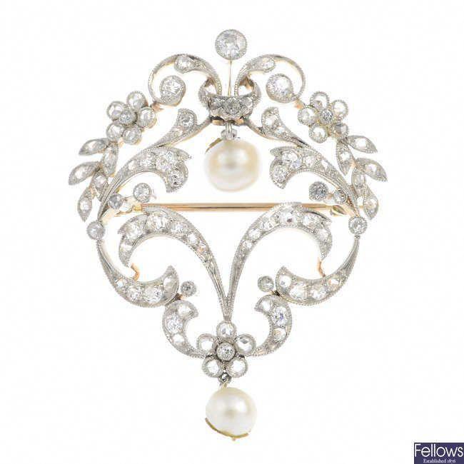 Japanese Jewelry Earrings Jewellery Meaning Malayalam Jewelleryinjapanese Antique Jewelry Jewelry Modern Jewelry