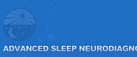 Advanced Sleep Neurodiagnostics, PC (sleepneuro.com) is recognized by the Michigan Community as the sleep disorder center, Sleep clinic farmington Michigan