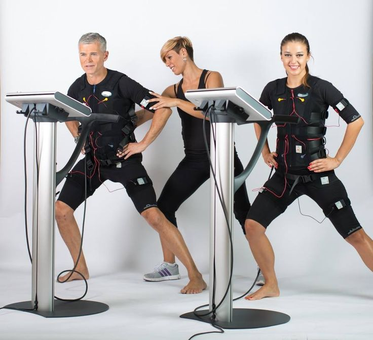 http://www.bertie.ro/fitness-pe-fast-forward-fit-in-time/
